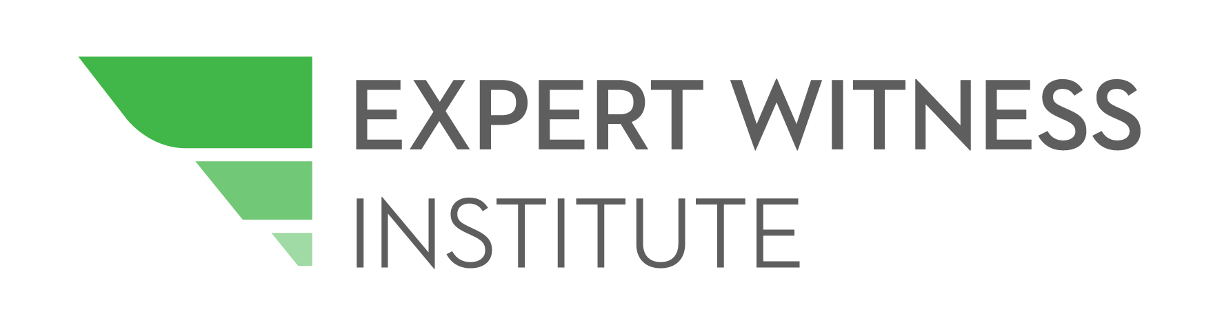 Expert Witness Institute