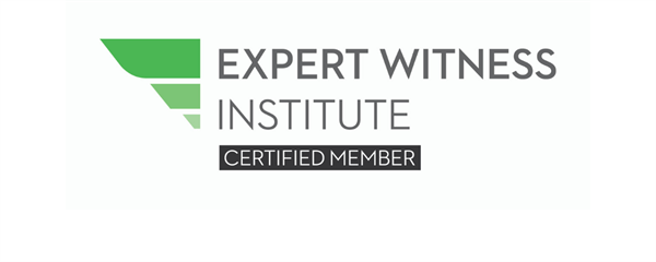 EWI now accepting applications for certification