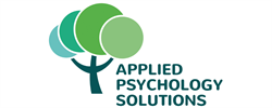 Applied Psychology Solutions approved as an EWI Corporate Partner